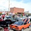 the_2012_chatanooga_cruise_coker_tire061