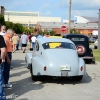 the_2012_chatanooga_cruise_coker_tire062