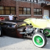 the_2012_chatanooga_cruise_coker_tire063