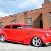 the_2012_chatanooga_cruise_coker_tire067