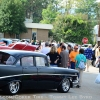 the_2012_chatanooga_cruise_coker_tire072