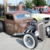 the_2012_chatanooga_cruise_coker_tire074