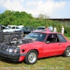 the_2012_chatanooga_cruise_coker_tire075