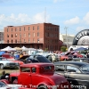 the_2012_chatanooga_cruise_coker_tire076