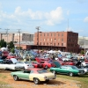 the_2012_chatanooga_cruise_coker_tire077
