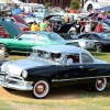 the_2012_chatanooga_cruise_coker_tire078