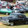 the_2012_chatanooga_cruise_coker_tire079