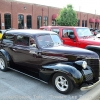 the_2012_chatanooga_cruise_coker_tire080