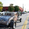 the_2012_chatanooga_cruise_coker_tire084