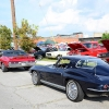the_2012_chatanooga_cruise_coker_tire086