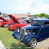 the_2012_chatanooga_cruise_coker_tire087