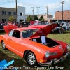 the_2012_chatanooga_cruise_coker_tire089