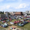 the_2012_chatanooga_cruise_coker_tire091