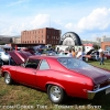 the_2012_chatanooga_cruise_coker_tire094