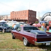 the_2012_chatanooga_cruise_coker_tire097