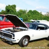 the_2012_chatanooga_cruise_coker_tire098