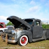 the_2012_chatanooga_cruise_coker_tire099