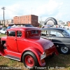 the_2012_chatanooga_cruise_coker_tire100