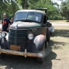 2012_heartland_rod_run003
