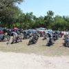2012_heartland_rod_run006