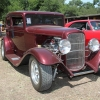 2012_heartland_rod_run007