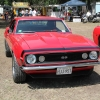 2012_heartland_rod_run008