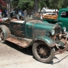 2012_heartland_rod_run016