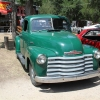 2012_heartland_rod_run019