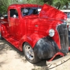 2012_heartland_rod_run026