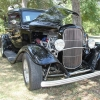 2012_heartland_rod_run037