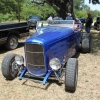2012_heartland_rod_run052