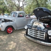 2012_heartland_rod_run069