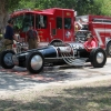 2012_heartland_rod_run074