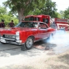2012_heartland_rod_run076