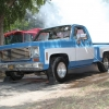 2012_heartland_rod_run090