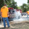 2012_heartland_rod_run094