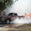 2012_heartland_rod_run097