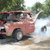 2012_heartland_rod_run098