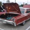 kemah_texas_cruise34