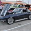 kemah_texas_cruise36