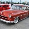 kemah_texas_cruise42