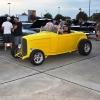 kemah_texas_cruise49