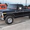 kemah_texas_cruise50