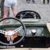 The Race of Gentlemen Kobus Reyneke-082