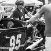 The Race of Gentlemen Kobus Reyneke-100