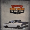 roadster_shop_tour_street_machine_of_the_year_goodguys_nova_hot_rod_suburban_cadillac_chevy05