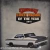 roadster_shop_tour_street_machine_of_the_year_goodguys_nova_hot_rod_suburban_cadillac_chevy05