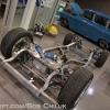 roadster_shop_tour_street_machine_of_the_year_goodguys_nova_hot_rod_suburban_cadillac_chevy06