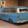 roadster_shop_tour_street_machine_of_the_year_goodguys_nova_hot_rod_suburban_cadillac_chevy10