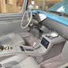 roadster_shop_tour_street_machine_of_the_year_goodguys_nova_hot_rod_suburban_cadillac_chevy14